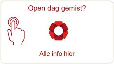 OpenDagGemist