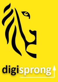 digispronglogo (1)