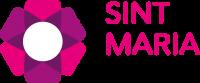 logo_smg