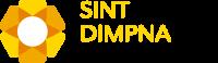 logo_vbsd